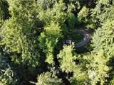 4800 Park Road - Photo 2