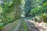 4800 Park Road - Photo 4