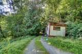 4800 Park Road - Photo 5
