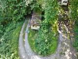 4800 Park Road - Photo 6