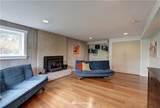 4726 129th Avenue - Photo 38