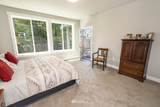 2116 Donnegal Circle - Photo 16
