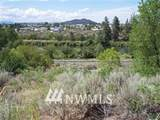 99 Omak-Riverside Eastside Road - Photo 10