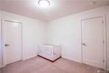 5603 Elaine Ave - Photo 24