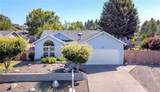 4909 Winona Ct - Photo 1
