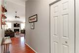 4909 Winona Ct - Photo 2