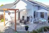 4909 Winona Ct - Photo 21
