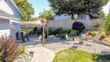4909 Winona Ct - Photo 24