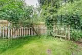 341 Evergreen Lp - Photo 36