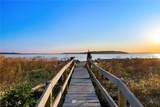 22985 Marine View Drive - Photo 1