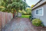 11702 261st Av Ct - Photo 12