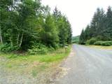 0 Elk Valley Rd - Photo 19