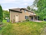 1531 Brighton Wy - Photo 27