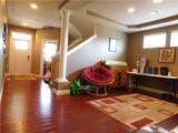 2124 186th St Ct - Photo 2