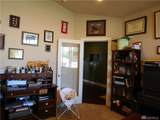 2124 186th St Ct - Photo 3