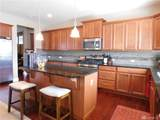 2124 186th St Ct - Photo 6