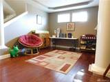 2124 186th St Ct - Photo 8