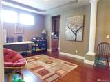 2124 186th St Ct - Photo 9