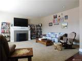 2124 186th St Ct - Photo 10
