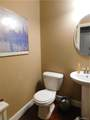 2124 186th St Ct - Photo 12