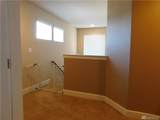 2124 186th St Ct - Photo 13