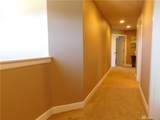 2124 186th St Ct - Photo 14