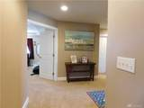 2124 186th St Ct - Photo 15