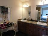 2124 186th St Ct - Photo 18