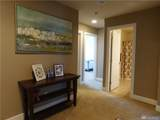 2124 186th St Ct - Photo 20