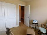 2124 186th St Ct - Photo 21