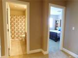 2124 186th St Ct - Photo 22