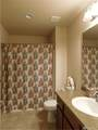 2124 186th St Ct - Photo 23