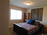 2124 186th St Ct - Photo 24
