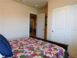 2124 186th St Ct - Photo 25
