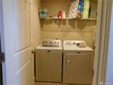 2124 186th St Ct - Photo 26