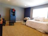 2124 186th St Ct - Photo 27