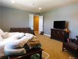 2124 186th St Ct - Photo 28