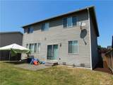 2124 186th St Ct - Photo 30