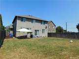 2124 186th St Ct - Photo 31