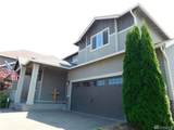 2124 186th St Ct - Photo 32