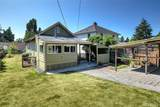 3032 48th Ave - Photo 21