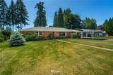 3606 Mayberry Road - Photo 1