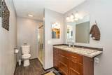 3606 Mayberry Road - Photo 11
