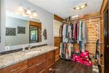 3606 Mayberry Road - Photo 12
