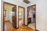 3606 Mayberry Road - Photo 13