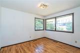 3606 Mayberry Road - Photo 14