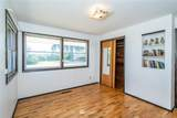 3606 Mayberry Road - Photo 15