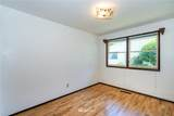 3606 Mayberry Road - Photo 16