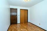 3606 Mayberry Road - Photo 17
