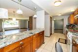 3606 Mayberry Road - Photo 18